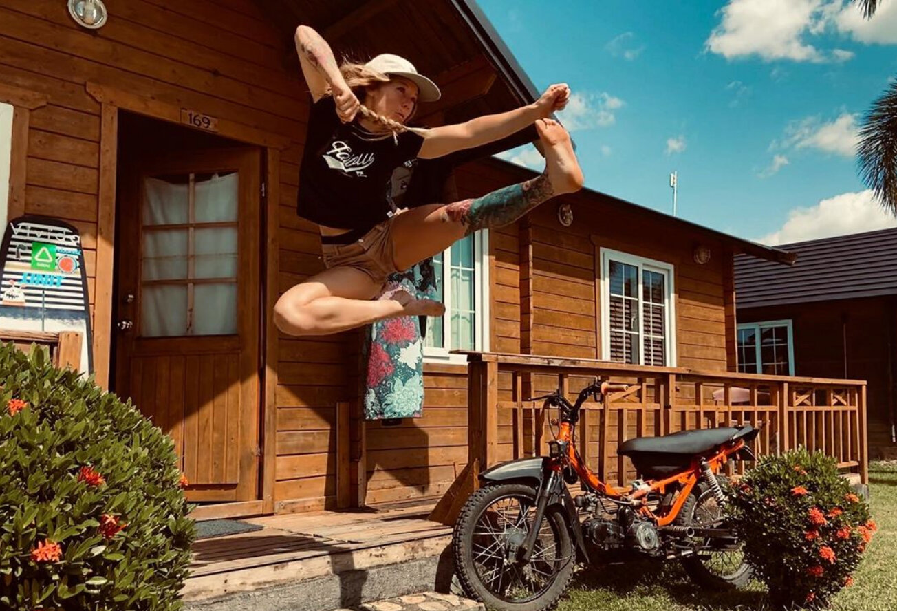 anna-nikstad-womens-wakeboarding