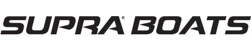 supra-boats-sponsor-logo