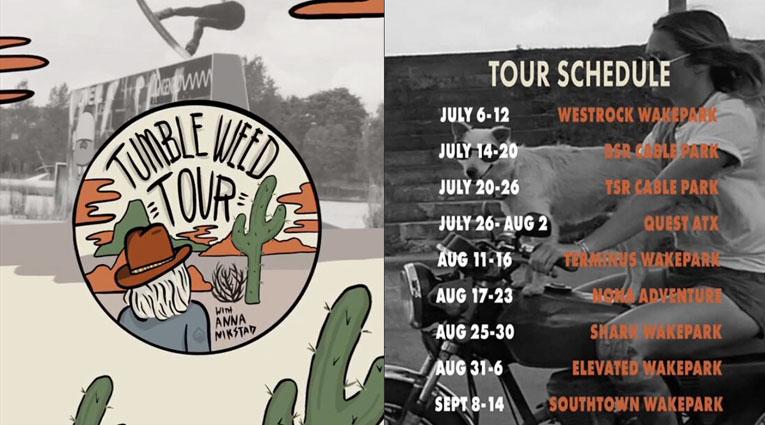 tumbleweed-tour-schedule