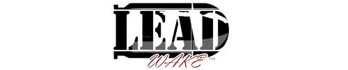 lead-wake-sponsor-logo