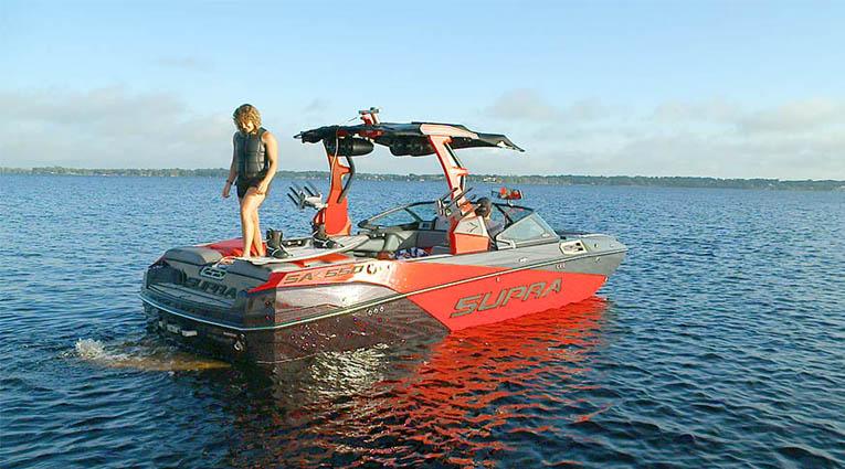 indmar-marine-engines-moxie-pro-thumb