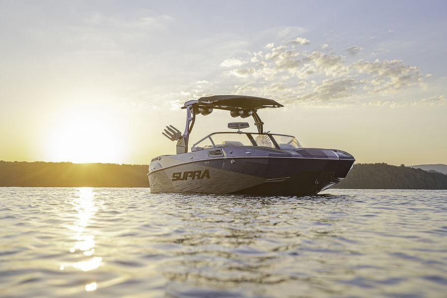 moxie-pro-welcomes-supra-boats